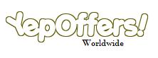 YOffers