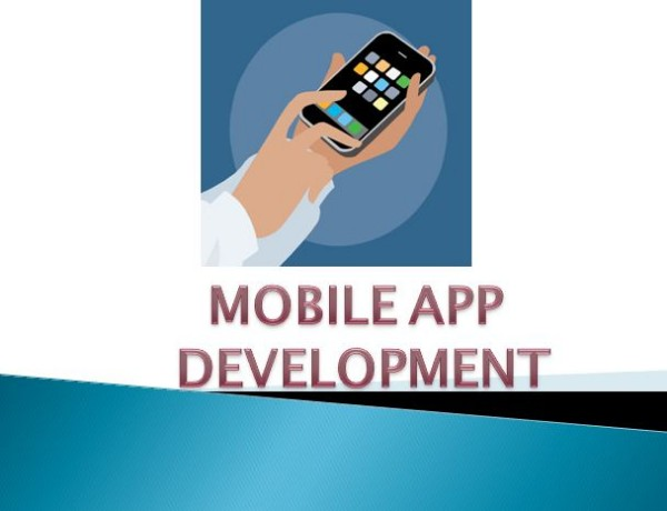 A Good Mobile App Development is very crucial for businesses today.