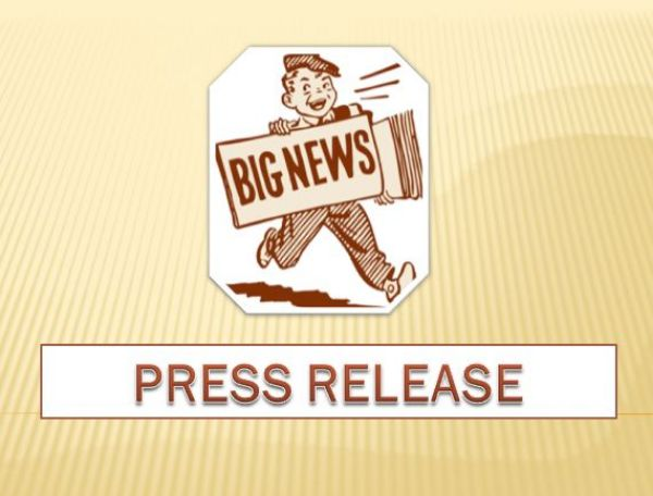 Effective Press Release Writing Tips