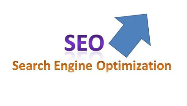 Search Engine Optimization is very vital for online businesses.