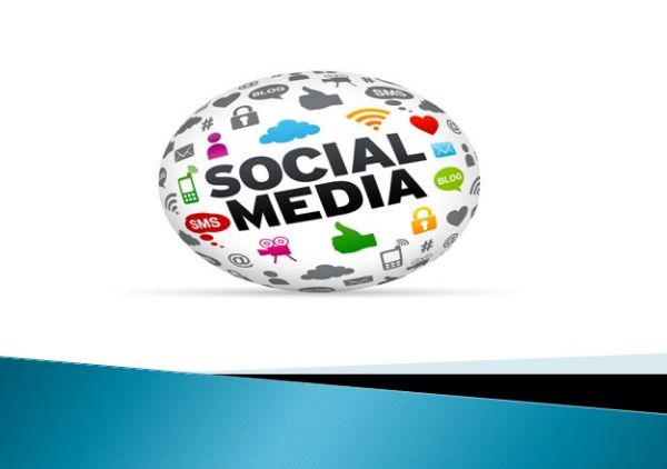 Social Media can be helpful in an effective search engine optimization practice.