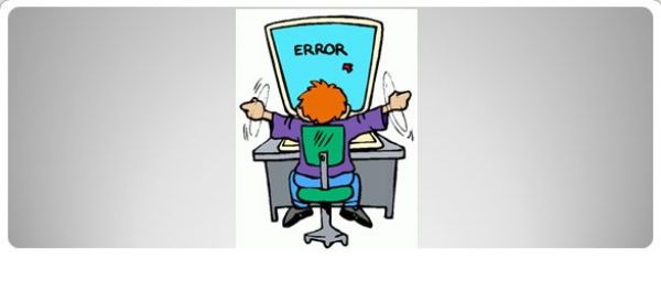 Error free Web content writing