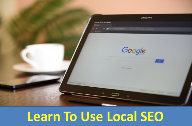 Impying Local SEO techniques can help businesses in many ways.