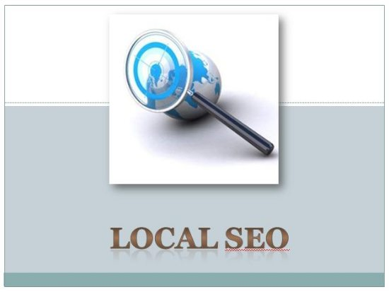 Website content writing services india